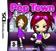 logo Emulators Pop Town (Clone)